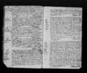 [résolu]Recherche Mariage Philippe Fissiau dit Laramée et Francoise Brien dite Desrochers - Page 2 Mercie11