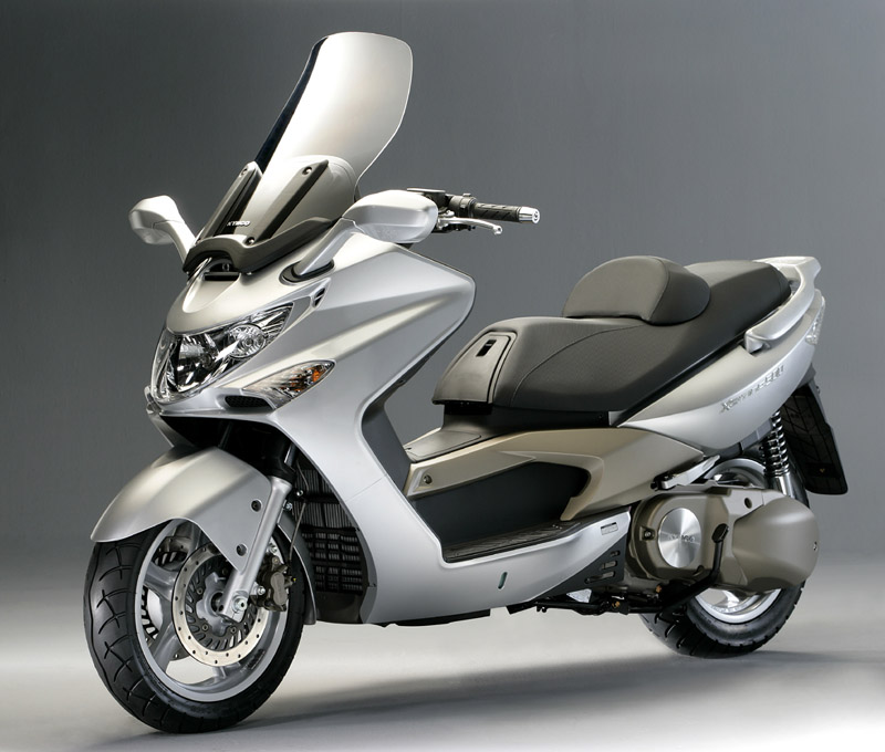 Covet thy neighbours wife Kymco_10