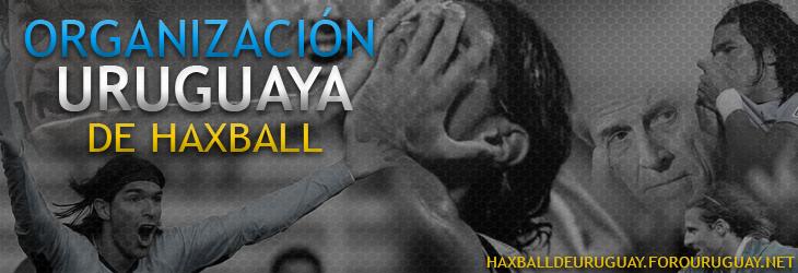 Dani Alves se presenta! Haxbal11