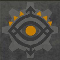 Embleme de la Guilde ! - Page 2 Guilde10