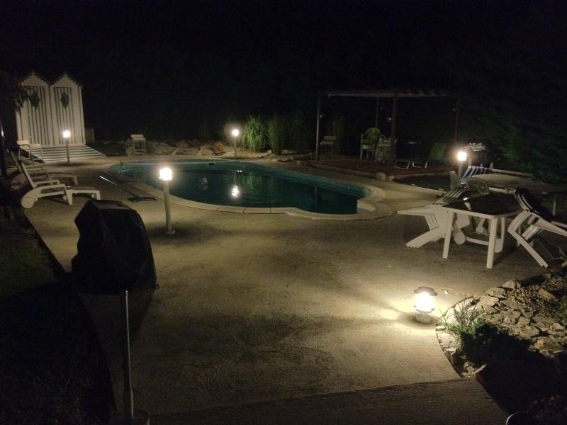Aménagement et éclairage autour de la piscine Img_0315
