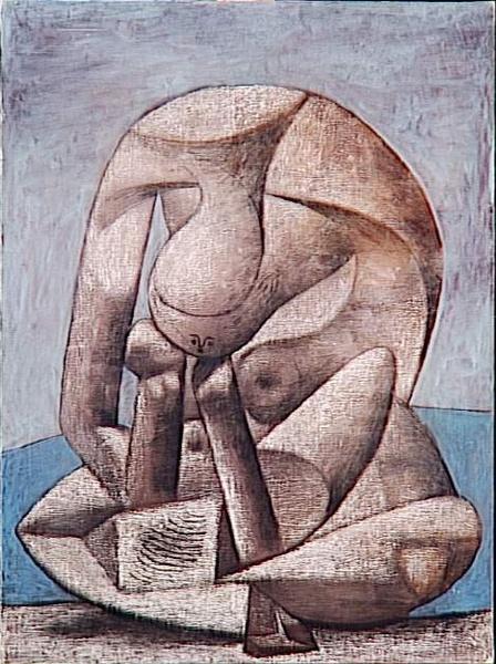 Picasso Picass11