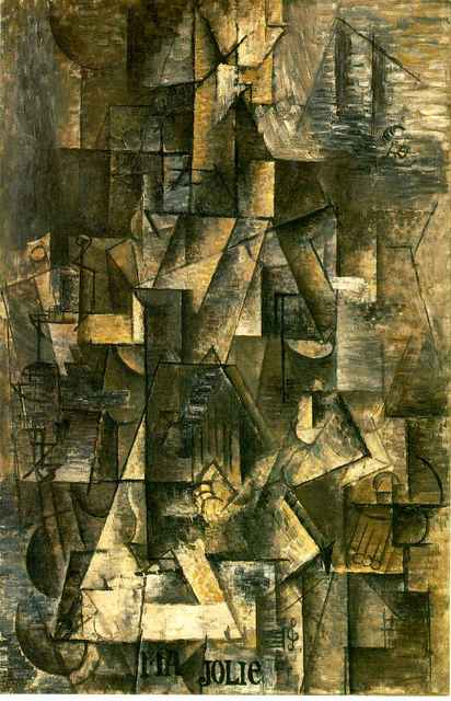 Picasso Picass12