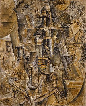 Picasso Picass13