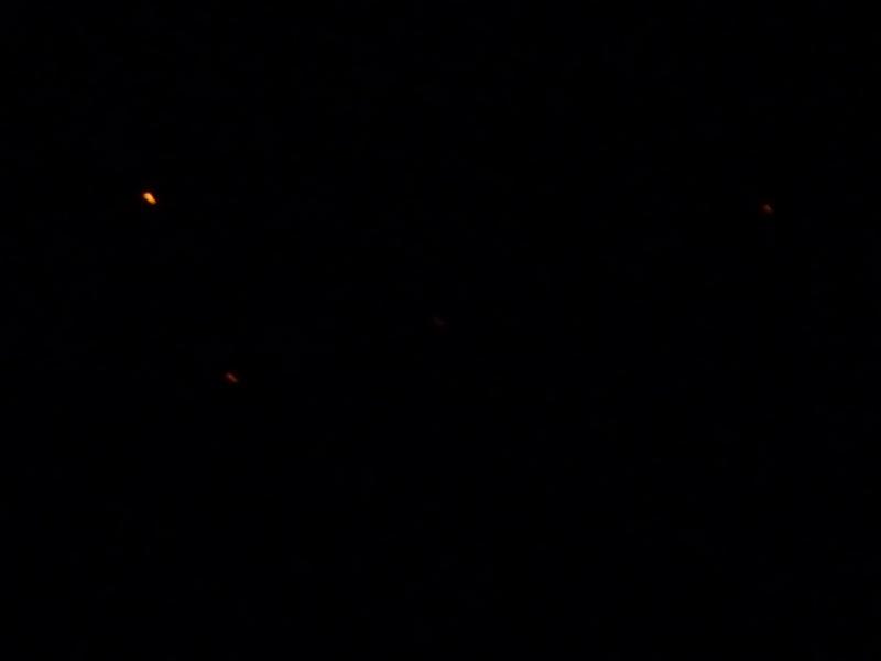 2012: Le 10/08 vers 00h00 - Lumière orange dans le ciel d'armentières (59) P1070411