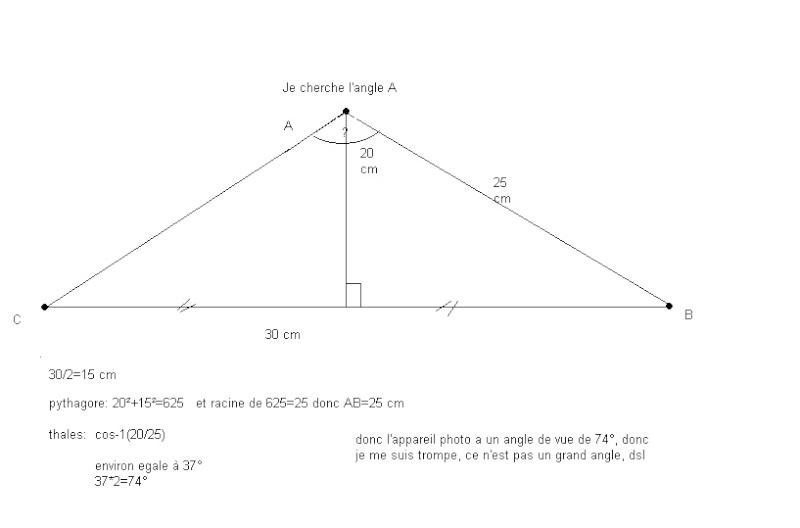 2012: Le 10/08 vers 00h00 - ovni dans le ciel français ?? - Miraumont (80) - Page 2 Etude_10