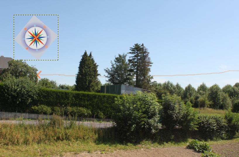 2012: Le 10/08 vers 00h00 - ovni dans le ciel français ?? - Miraumont (80) Ovni_b10