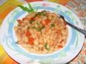 Mi piace cucinare - Pagina 9 30275_11