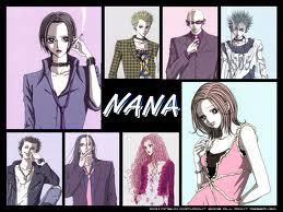 Nana  Images15