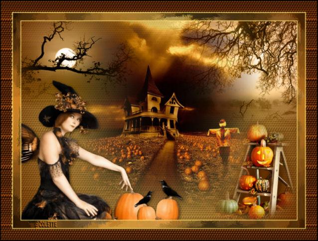 Avatars Halloween Tag_ha10