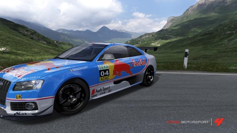 ONE NIGHT- S5 World Touring CUP -Livree - Pagina 2 Audi_s13