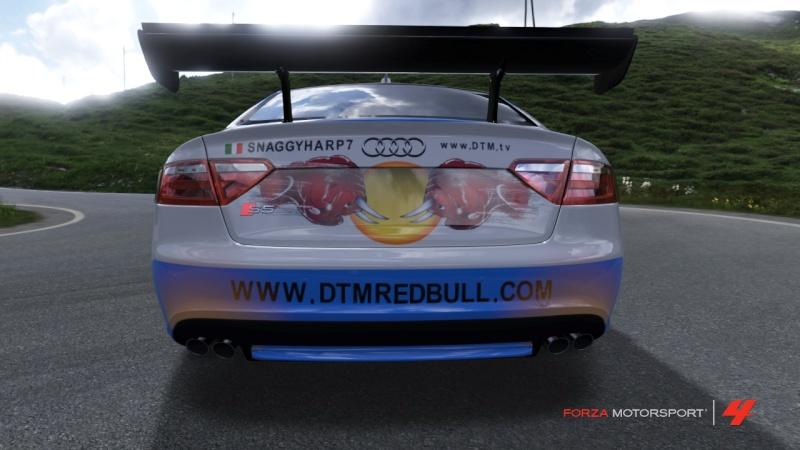 ONE NIGHT- S5 World Touring CUP -Livree - Pagina 2 Audi_s15