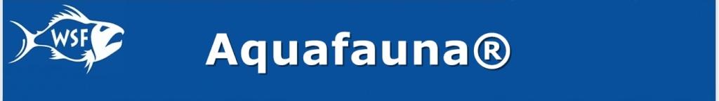 AquaFauna