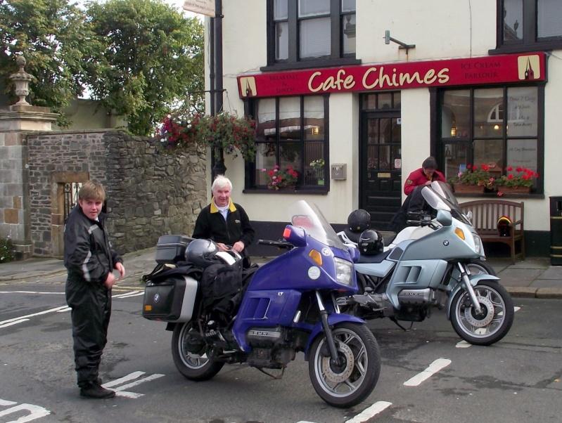 The Antrim Glens Dscf1715