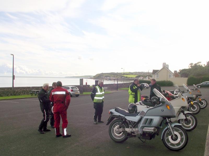 The Antrim Glens Dscf1717