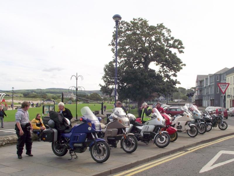 The Antrim Glens Dscf1718