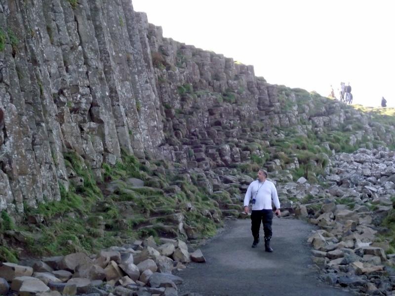 The Antrim Glens Dscf1722