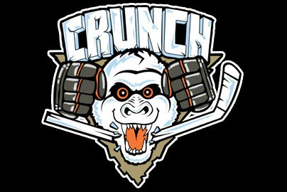 The Duck's Dispatch News: CHAMPION COUPE STANLEY Crunch10