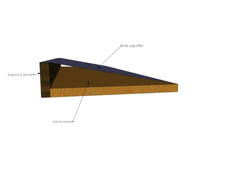 moulin a vent Moulin12