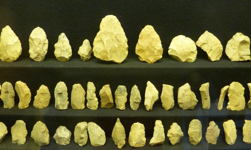 Musée de Liffol le Grand P1020716
