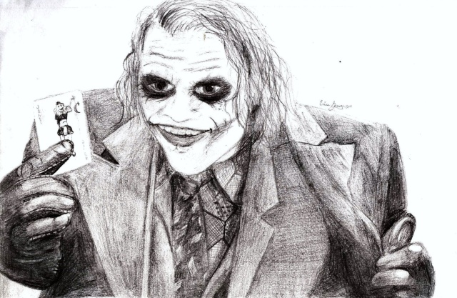 Scairry's Random Artwork Thread Joker_10