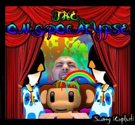 OMGPOP Fan Art Omgpoc10