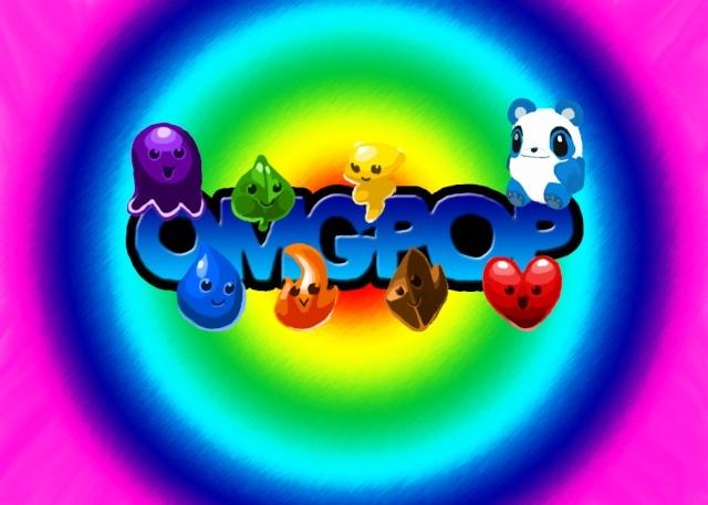 OMGPOP Fan Art Omgpop12