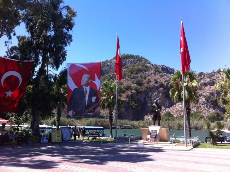 Turkish Delight Dalyan11