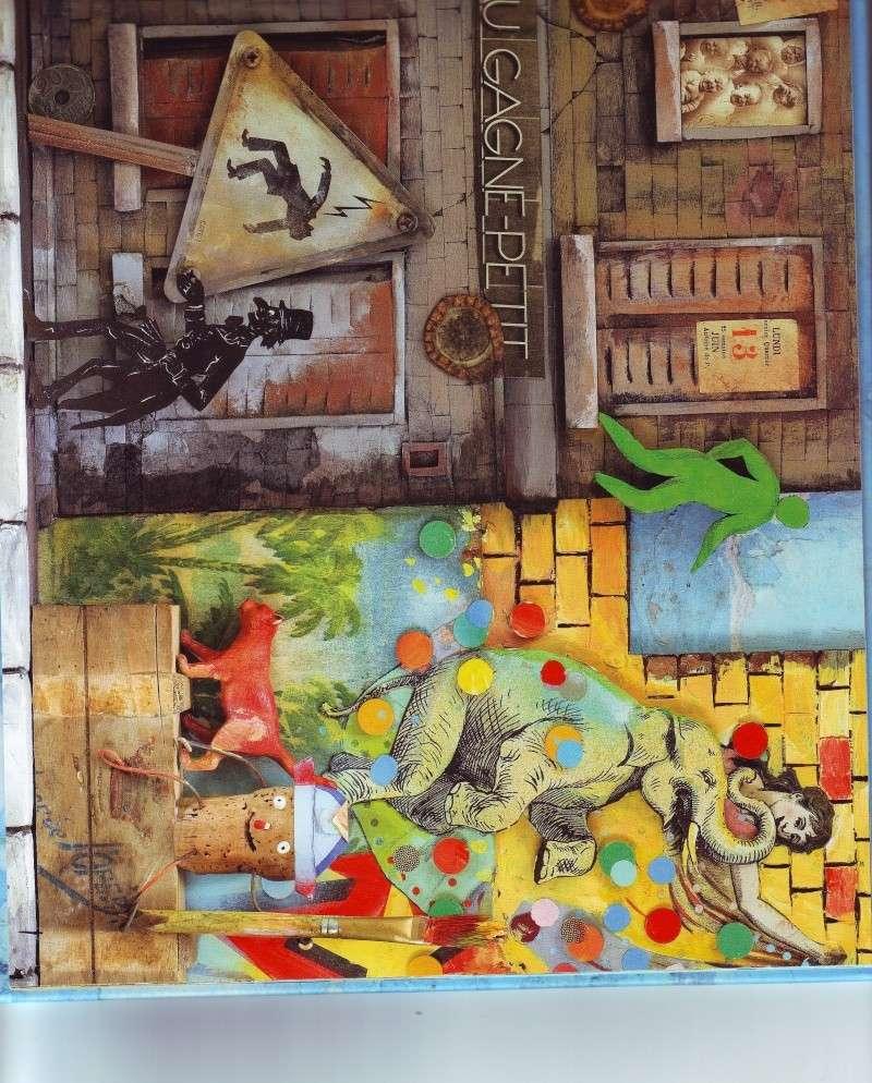Poésie et Histoire des arts Poeime15