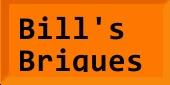 Un casse brique nommé Bill_Brique (vO.3  )[ABANDON] Logo_b10
