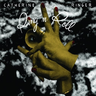 {les albums} vengeance - Page 14 Cather10