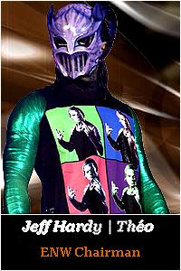 Le Roster de la fédération Jeff_h10