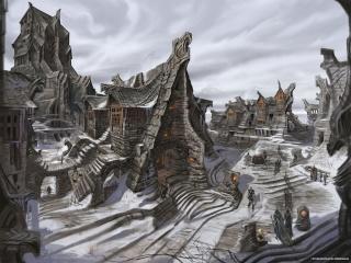 Campagne Yggdrasill : prologue (4) Landsc10