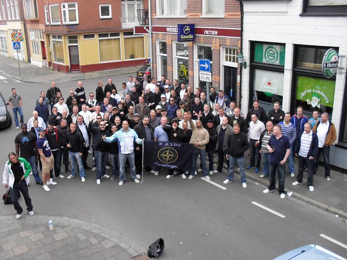 Le Mouvement en Hollande Z_side10
