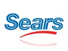 The Calgary Journal Sears_16