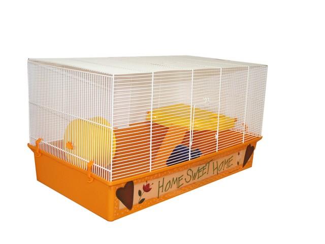 cherche cage 58304910