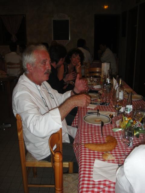 [Dimanche 11 juillet 2010] REPAS DES CHEFS A LA TABLE DES GOURMETS Dsc01927