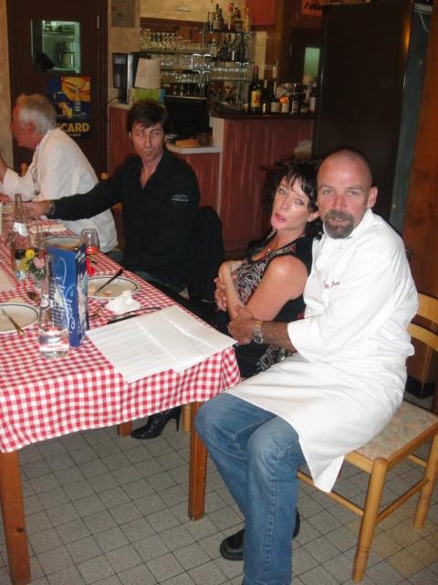 [Dimanche 11 juillet 2010] REPAS DES CHEFS A LA TABLE DES GOURMETS Dsc01930