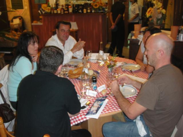 [Dimanche 11 juillet 2010] REPAS DES CHEFS A LA TABLE DES GOURMETS Dsc01932