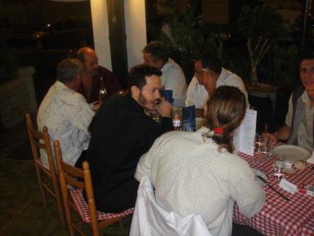 [Dimanche 11 juillet 2010] REPAS DES CHEFS A LA TABLE DES GOURMETS Dsc01934