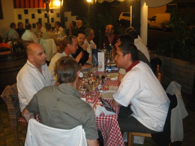 [Dimanche 11 juillet 2010] REPAS DES CHEFS A LA TABLE DES GOURMETS Dsc01938