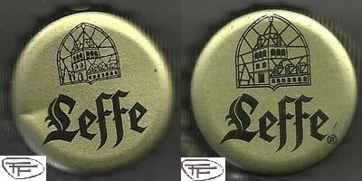 Leffe Blonde Be-lef10