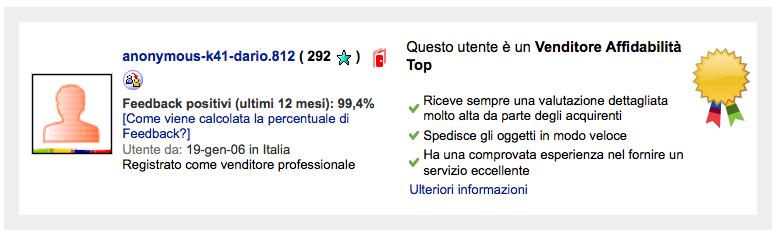 .. Dario.812 Scherm19