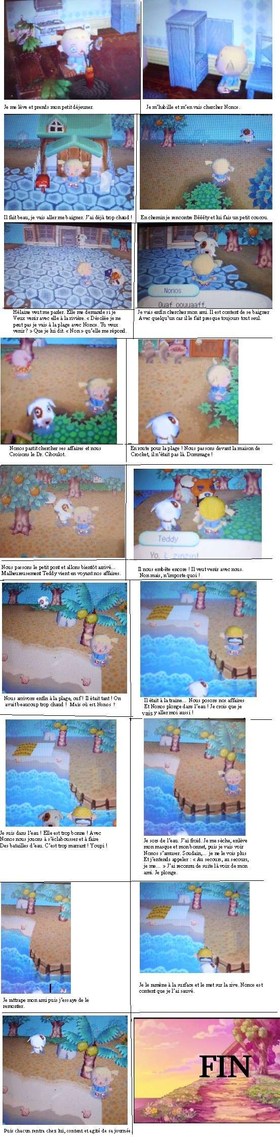 [Concours] Short Stories - Page 2 Histoi13