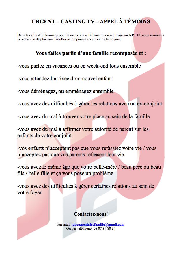 APPEL À TÉMOINS - FAMILLES RECOMPOSÉES EN CAMPING Captur13