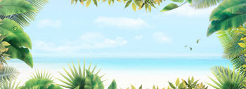 backgrounds 78597810