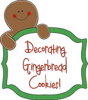 CONTEST: Decorating Gingerbread Cookies! Downlo34