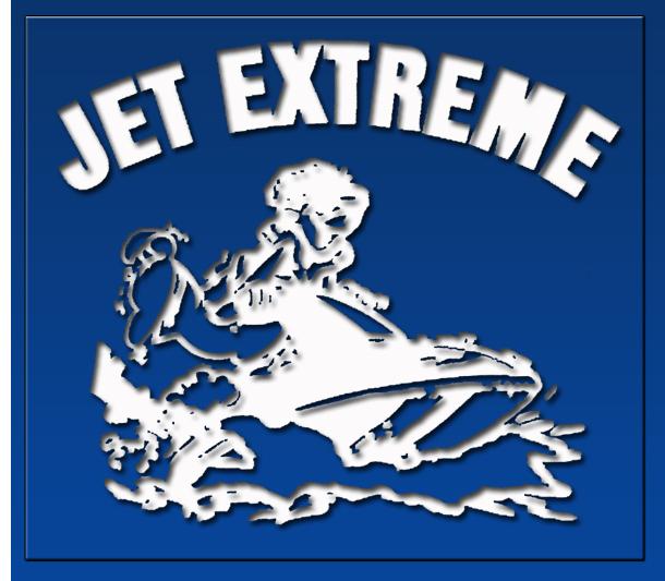 Jet-Extreme - Portal Logopo10
