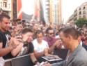 Premiere - Los Mercenarios 2 (Madrid - 8 de Agosto de 2012) Foto_112
