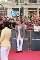 Premiere - Los Mercenarios 2 (Madrid - 8 de Agosto de 2012) Foto_113
